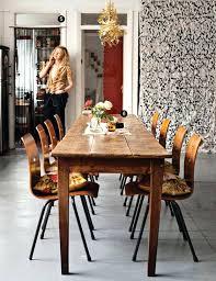 Narrow Dining Table Ikea Dining Table Long Narrow Dining Table Ikea Australia Room Tables