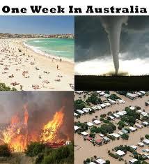 Aussie Memes - 29 of the funniest memes about australia