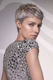 haircuts for women over 50 gray 21 impressive gray hairstyles for women feed inspiration