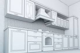 refinishing kitchen cabinets oakville what is cabinet refacing trends wood finishing oakville