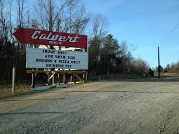 calvert drive in theater land between the lakes com ky tn