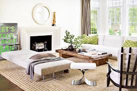 decor inspiration tasteful signature style u2013 the simply luxurious