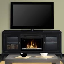 electric fireplace entertainment centers binhminh decoration