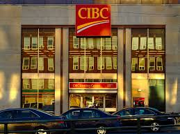 Loblaws Home Decor What The Pc Financial Cibc Breakup Means For Customers And Their