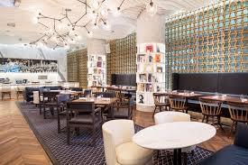 lexus uae ramadan offers restaurant review intersect by lexus style by kieren
