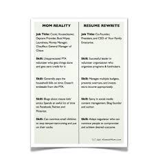 Job Titles On Resume by Download Resume Advice Haadyaooverbayresort Com