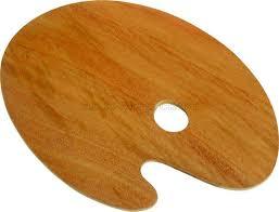 wood palette e c s craft co ltd material supplier