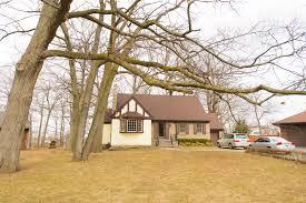 Cottages In Niagara Falls by Niagara Gateway Niagara Falls Vacation Homes Smart Stays