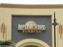 how can i get to universal orlando from disney resort