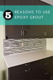 dazzle epoxy grout colors floor decoration ideas