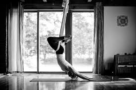 kama fitness and nutrition aerial yoga in new hampshire