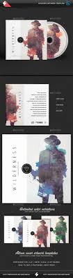 5x5 album best 25 cd cover template ideas on lettering for