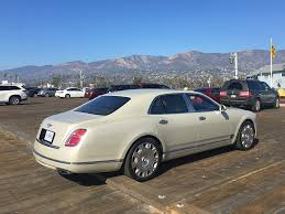 bentley mulsanne 2017 price 2017 bentley mulsanne review caradvice