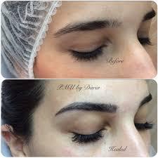 unique permanent makeup near me 73 about remodel makeup ideas a1kl
