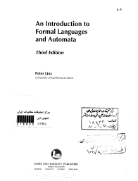 an introduction to formal languages and automata by salah hadi issuu