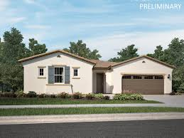 Heartland Luxury Homes by The Biltmore Model U2013 4br 4ba Homes For Sale In Gilroy Ca