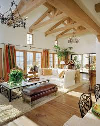 Livingroom Styles by Mediterranean Style Living Room Design Ideas