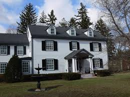 revival style homes image result for http 0 tqn com d architecture 1 0 g k