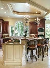 Kitchen Interiors Design 28 Best Sun Room Kitchen Images On Pinterest Home Kitchen And
