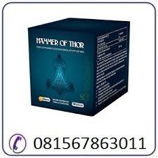 081567863011 jual cream titan gel asli di solo jual viagra obat