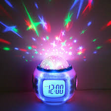 Light Projector For Kids Room by Accessories Projection Night Lights For Kids With Music