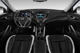 jeep sahara 2016 interior 2015 hyundai veloster reviews and rating motor trend