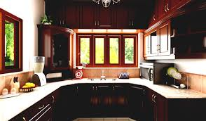 south indian kitchen design ideas