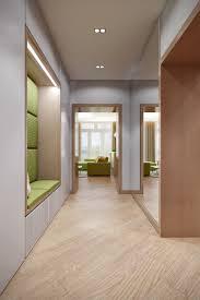 Reading Nook by Green Reading Nook Interior Design Ideas
