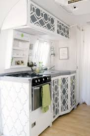 161 best ideas for caravans and small spaces images on pinterest