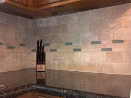 How To Do Tile Backsplash by How To Install Tile Backsplash U2014 Decor Trends How To Install A