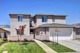 halloween city florin road homes for sale in elk grove ca 500 000 600 000 love