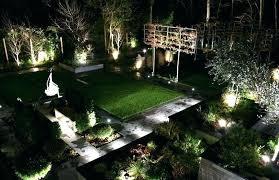Solar Led Lights For Outdoors Solar Led Landscape Lights Brightness Brightness Solar