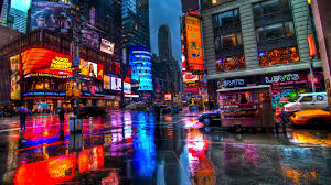 creative apartments for rent times square new york excellent home