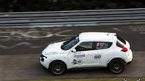 nissan juke type r custom nissan juke r gets 800 hp gt r engine video