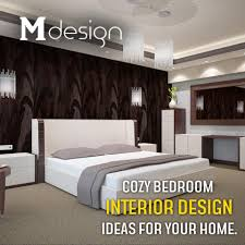 Home Interior Design Hyderabad by 100 Home Interior Design Ideas Hyderabad Tag Interior