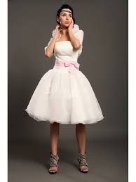 100 halloween costume wedding dress 54 halloween costumes