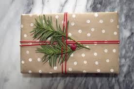 21 diy gift wrap ideas