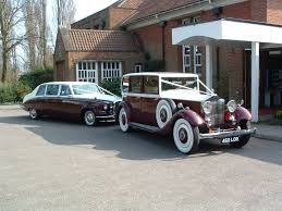 antique rolls royce lord cars ruby baron lord cars