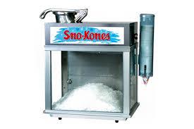 snow cone machine rental snow cone machine rental dallas tx