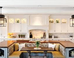kitchen island with bar seating bar amazing large kitchen island with bar seating ideas from