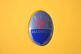 maserati pictures images and stock photos istock