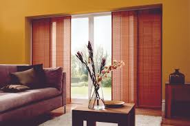 natural weave woven wood blinds at penumbra kent