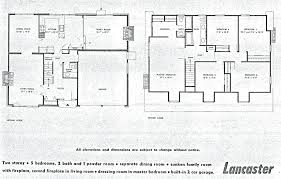 front to back split level house plans plans front to back split level house plans
