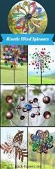 best 25 yard art ideas on pinterest recycle tires diy yard