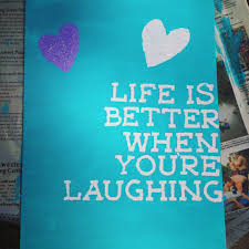 Pinterest Canvas Ideas by Life Is Better When You U0027re Laughing Canvas Diy Home Is