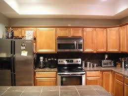 how to change kitchen cabinet color how to change cabinet color without stripping how to revive old