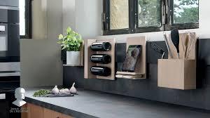accessoire credence cuisine latitude accessoires pour crédence nsb design