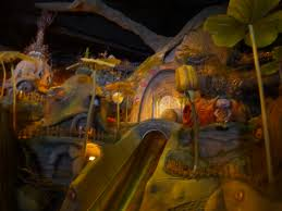europa park halloween horror nights europa park discussion thread page 149 theme park review
