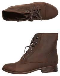 wrangler womens boots australia roc boots australia