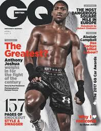 british gq u2013 april 2017 download free digital true pdf magazines
